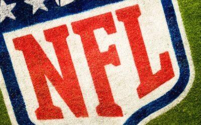 4 Bold 2020 NFL Season Predictions You Shouldn't Ignore