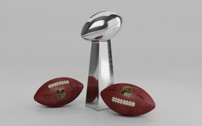 New Orleans Saints: Will It Finally Be their Year?