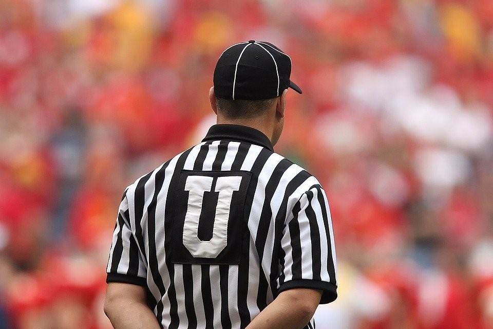 college football gameweek official