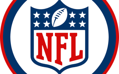 Everything You Need to Know About NFL Parlay Betting
