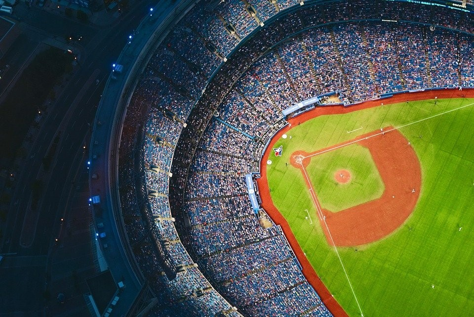 All You Need to Know About Baseball Handicapping