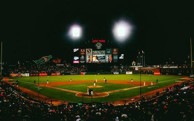 5 Easy, Profitable Tips for Baseball Betting for 2021