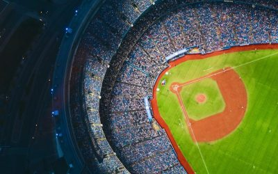The 5 Richest MLB Owners in the World